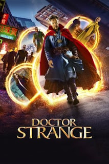 Doctor Strange FULL MOVIE (2016) - What new movies full movies