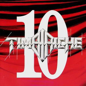 Guns N Roses Full Album Download