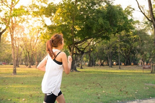 Fitness Tips For Your Daily Life