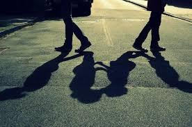 Vida de divorciada: é melhor procurar o que fazer
