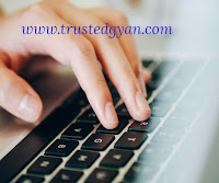how to type in hindi  हिंदी में टाइप कैसे करें
