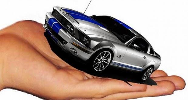 Auto Deductible Reimbursement - What Is An Auto Deductible ...