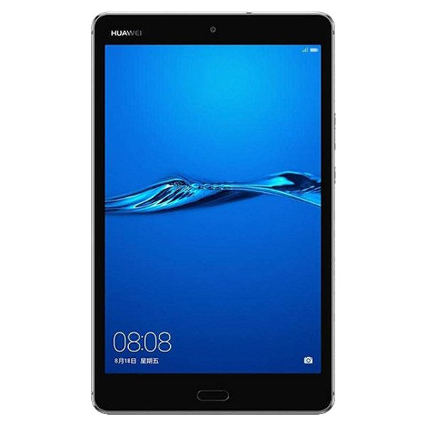 Huawei MediaPad M5 10 (Pro) Specifications - Inetversal
