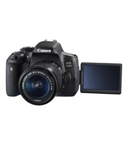 سعر كاميرات canon فى السعودية 2017