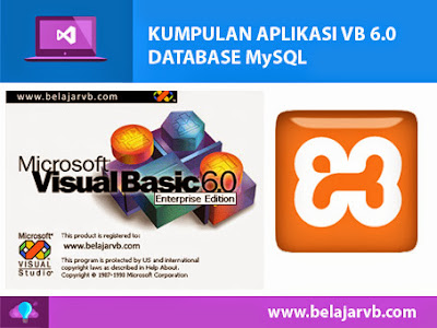 Program Aplikasi Rental DVD