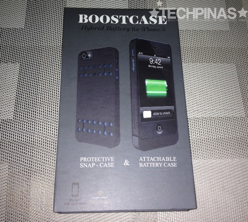 iphone 6 battery problems solve iphone 5 battery problem with boostcase 14937