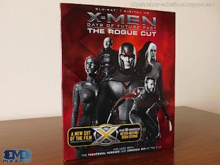 [Obrazek: X-Men_Days_of_Future_Past_The_Rogue_Cut_...255D_1.JPG]