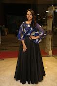 sri divya latest glam pics-thumbnail-8