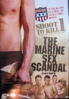 http://www.adonisent.com/store/store.php/products/marine-sex-scandal-1-shoot