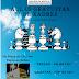 Aulas gratuitas de xadrez serão oferecidas à comunidade na Praça do CEU