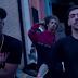 """1Kilo se une com MC Ig e Mc Hariel na inédita """"Sensação de Poder""""; confira"""