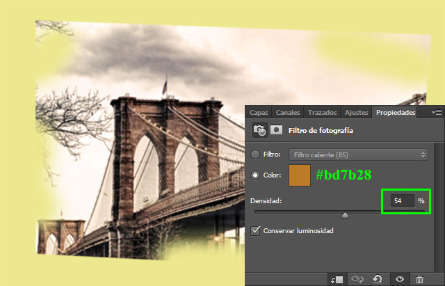 Tutorial_Envejecer_Fotografias_con_Photoshop_09_by_Saltaalavista_Blog
