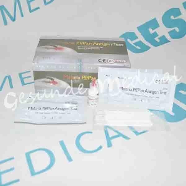 grosir alat test malaria