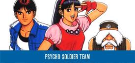 http://kofuniverse.blogspot.mx/2010/07/psycho-soldiers-team-kof-96.html