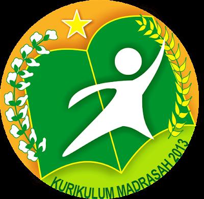 K-13 Sebagai Kurikulum Madrasah