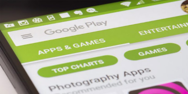 Download Aplikasi Berbayar di Playstore Gartis