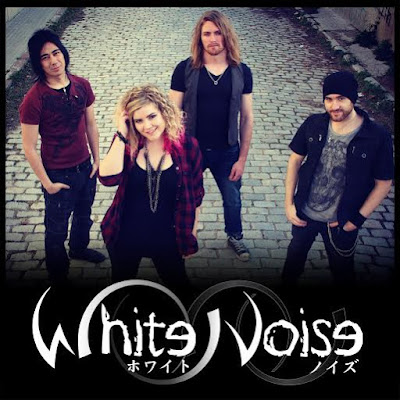 white-noise-wn