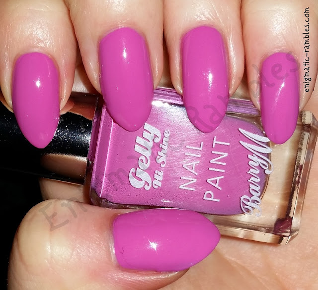 swatch-barry-m-sugar-plum