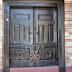 Ποια είναι η ιστορία πίσω από τη σφραγισμένη πύλη που είναι κλειστή εδώ και 194 χρόνια;
