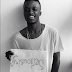 Discover Cameroonian Artist; CoolKid Berka