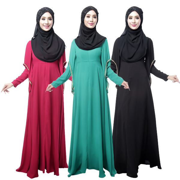 Abaya Collection Latest Abaya Design