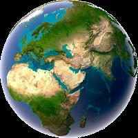 https://departamentosocialesiesifah.blogspot.com/2019/02/el-relieve-mundial-1eso-ines-hidalgo.html#.XGF6SKB7nIU