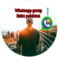 Whatsapp group links pakistan
