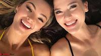 Demi Leigh Nel Peters   Miss Universe 2017 in Bikini ~  Exclusive Galleries 016.jpg