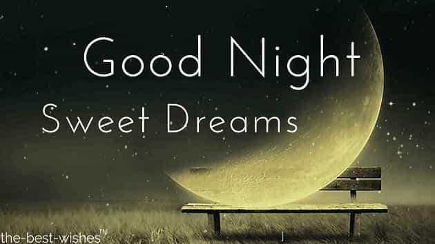 goodnight moon image