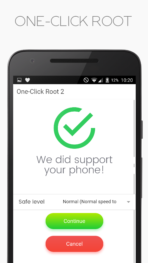 14 Best Rooting Apps To Root Android Phone Without PC