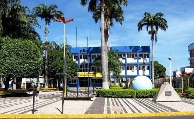 Prefeitura de Juazeiro do Norte/CE abre inscrições para concurso com mais de 7 mil vagas