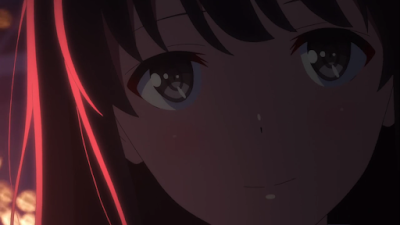 Nonton Anime Online Saenai Heroine no Sodatekata ♭