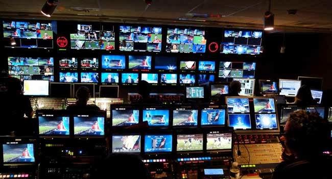 Les programmes télé du ramadan agacent les Marocains.