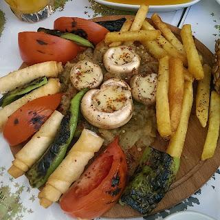 beşiktaş kahvaltıcısı istanbul