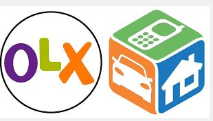 OLX Indonesia (sebelumnya bernama tokobagus.com) adalah sebuah situs web  iklan baris di Indonesia yang difokuskan untuk tempat membeli dan menjual  produk ... 6bad94a074