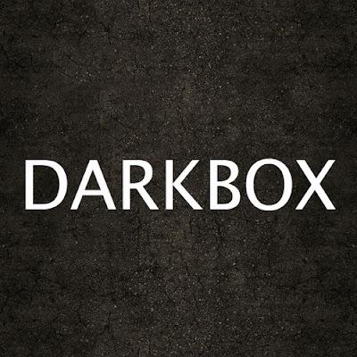 Darkbox: musica elettronica e morti viventi