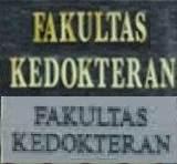 Fakultas kedokteran terbaik di Indonesia 2018