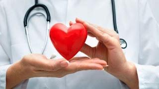Bagaimana Cara Untuk Mengurangi Resiko Penyakit Jantung Pada Wanita?