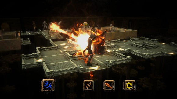 the-living-dungeon-pc-screenshot-www.ovagames.com-3