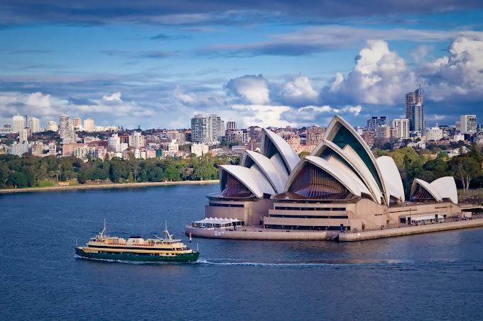 Los 10 países donde se vive mejor