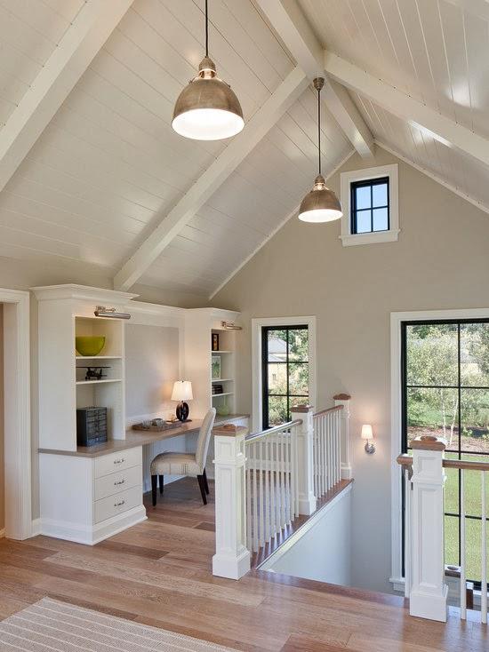 Hogares frescos 40 ideas para dise ar el dormitorio de los ni os - Disenar un dormitorio ...
