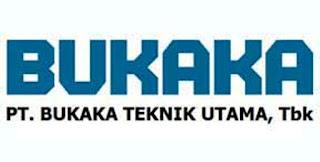 Lowongan Kerja Resmi Terbaru PT. Bukaka Teknik Utama, Tbk Desember 2018