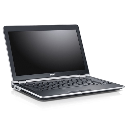 Dell LATITUDE[USED]