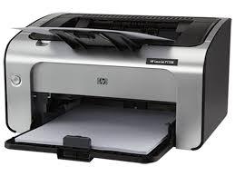 Penemu Printer dan Perkembangan Printer Pertama di Dunia
