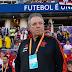 Flamengo em dose dupla: Abel repete Palmeiras e projeta duas equipes por descanso semanal