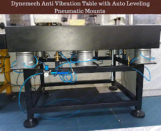 vibration, isolation, table, tables, anti, vibration, free, antivibration, afm, optical, audio, top, tops, tabletops, granite, marble, steel, composite, nanotechnology, nanotechnology, Anti Vibration Table, Anti Vibration Bench, Lab Furniture, Laboratory Furniture, Vibration Insulation Plate, Pneumatic Isolated Table, vibration isolated table, anti-vibration table, Air Mounted Table, Laboratory Sensitive table, VIT, anti vibration table price