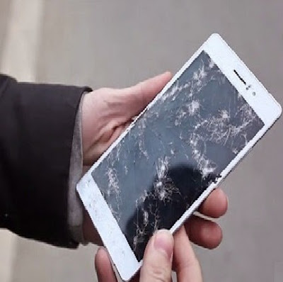 Thay man hinh Oppo find 7a