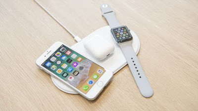tech, technology, new technology, tech news, news, apple, Apple cancels the AirPower Wireless, AirPower Wireless Charger mat, AirPower Wireless, gadgets, Apple AirPower, new AirPods airbag,