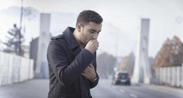 खांसी दूर करने के रामबाण इलाज