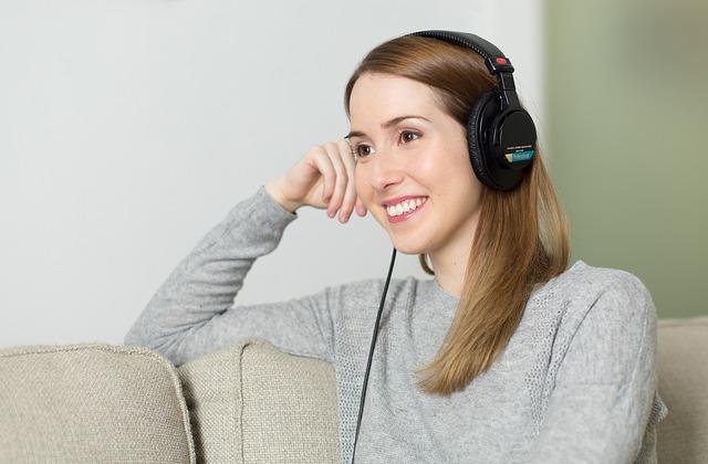 Cara Meningkatkan Kualitas Audio PC